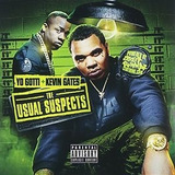 Cd Yo Gotti   Gates kevin Usual Suspects 5 [explicit Content